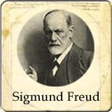Testul lui Freud