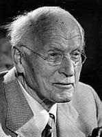 Carl Gustav Jung este psihanalistul cel mai popular în România