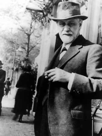 Mai este Freud actual? (rezultatele sondajului)