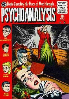 Cât de populari sunt psihanaliştii în România? (rezultatele chestionarului)