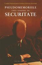 Psihanaliza unui general de securitate
