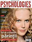Se poate face o revistă de psihanaliză pentru marele public?