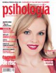 """""""Psihologia azi"""" nr. 26 / 2007"""
