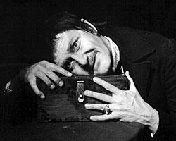 Psihanaliza aplicata la literatura: Hagi Tudose - portret psihanalitic