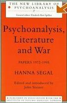Topul psihanalizei aplicate (rezultatele chestionarului)