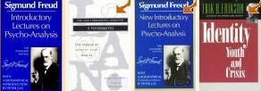 Top 25 cărţi de psihanaliză