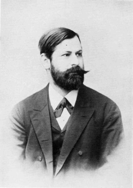 Freud 152