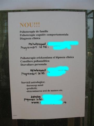 Interdisciplinaritate...
