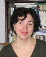 """Dosarele PSI: Colocviul """"A gândi ura şi violenţa"""" (II) si Bookfest 2008 (II)"""