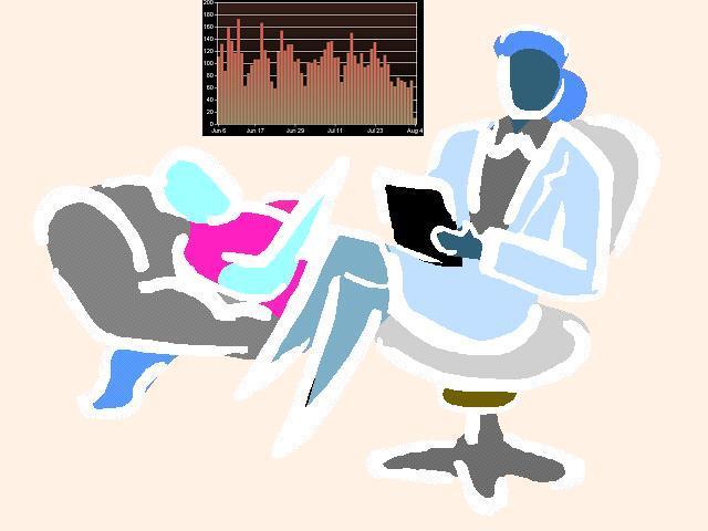 Poate fi standardizată psihoterapia?