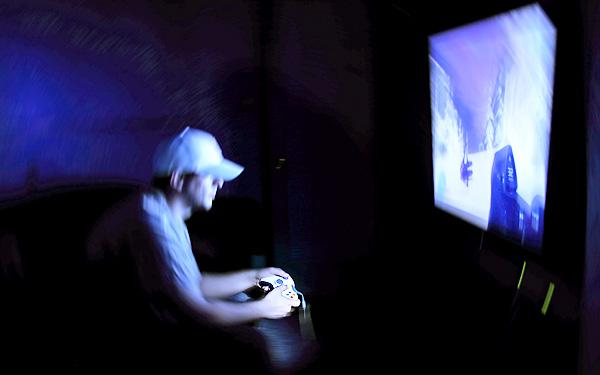 Adictia de jocuri pe calculator poate cauza chiar moartea