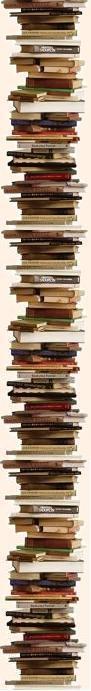 E psihanaliza în cărţi? (Rezultatele chestionarului)
