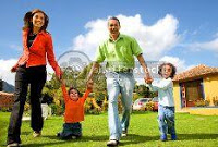Psihoterapia copilului si familiei in Bucuresti