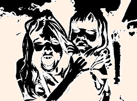 Psihanaliza agresivităţii şi a urii