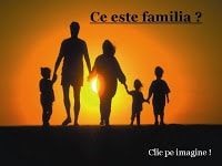 Psihoterapie familiala sistemica la Timisoara