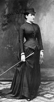Anna O. a împlinit 150 de ani