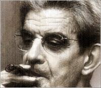 """Workshop: """"Jacques Lacan - un neopsihanalist controversat"""""""