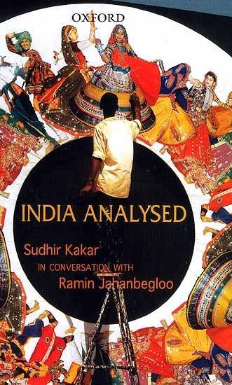 De vorbă cu Sudhir Kakar despre sufletul indian