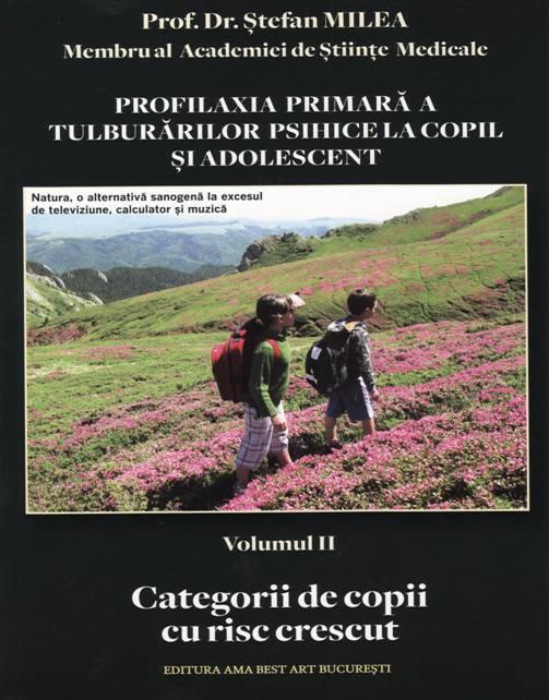 """Simpozionul de formare continuă """"Psihoprofilaxia primară pediatrică sau Dreptul la copilărie"""""""