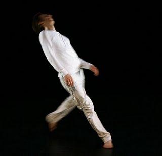 Privire prin fereastra psihanalitică asupra dansului...