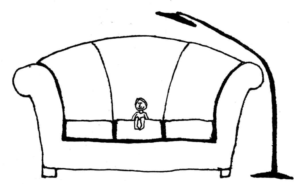 Despre psihoterapia copiilor