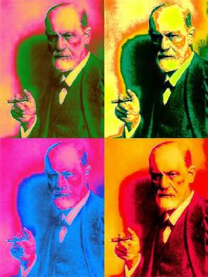 Operele lui Sigmund Freud vor putea fi citite gratis online