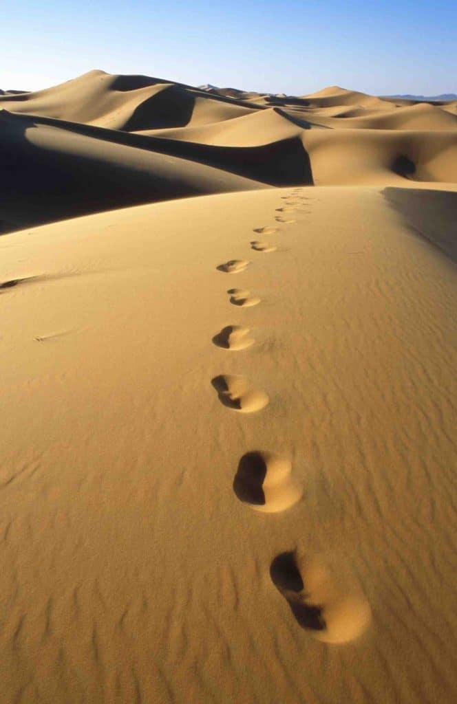 Psihoterapia prin jocul cu nisip (II)