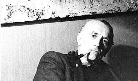 Enrique Pichon-Rivière – Viaţa şi opera