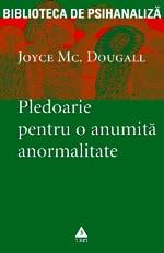 """Concurs (VII): """"Pledoarie pentru o anumită anormalitate"""""""