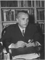 Enrique Pichon Riviere, concepte psihanalitice deschizatoare de drumuri