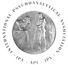 IPA - Asociaţia Internaţională de Psihanaliză împlineşte 100 de ani