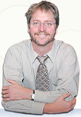 """Workshop """"Ce funcţionează în terapie"""", Iaşi, 17-18 noiembrie 2010"""