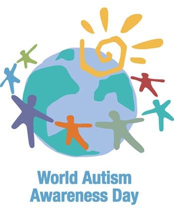Ziua Mondială a Autismului