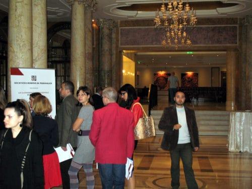 Retrospectiva anului 2012 la Cafe Gradiva