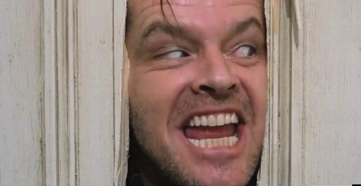 100 de replici din filme nebunie