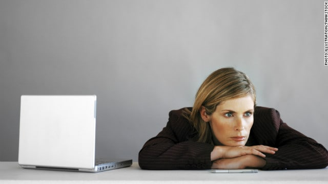 Social media is full of painful behaviors -- so avoid anonymity and don't keep track of those who unfriend you.