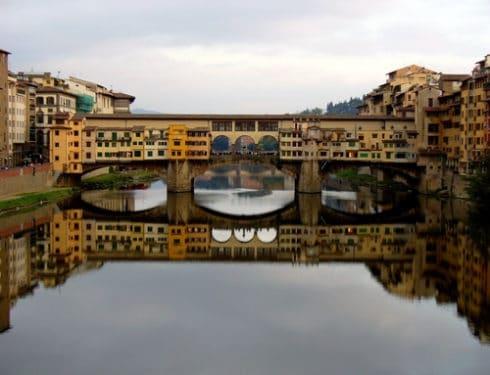 De la Micul Print la Pinocchio. Impresii de la Primul Congres European de Psihoterapie Psihanalitică de Cuplu şi Familie, Florenţa, 20-22 mai 2010