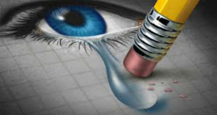 psihoterapie psihanaliza psihiatrie cercetare tratament Peter Fonagy Nancy McWilliams