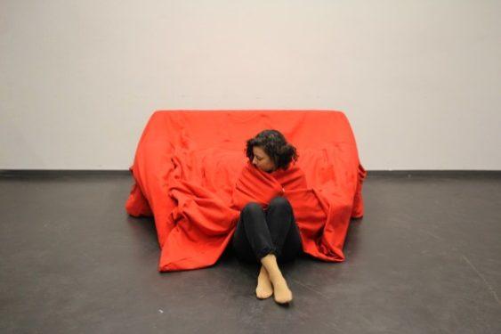 moody couch divan sentimente