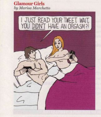 """Workshop """"Dorinţa sexuală în cuplu - Tehnici psiho-sexuale de trezire a pasiunii"""""""