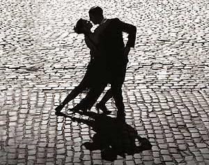Psihanaliză şi tango la Buenos Aires - Dosarul toamnei 2010