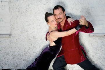 Psihanaliză cu tango