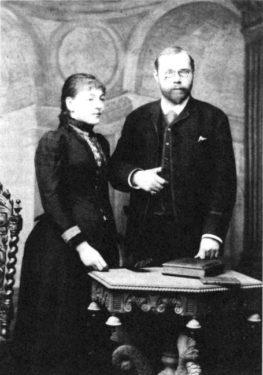 Freud la liceu - Despre o prietenie care ne poarta intr-o perioada putin cunoscuta