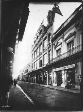 José Bleger - originalitatea in psihanaliza argentiniana