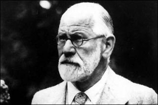Return of the Repressed: Is a Mysterious Outbreak of Mass Hysteria Proving Freud Right?