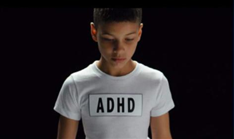 Labeling Kids with Bogus 'Mental Disorders'