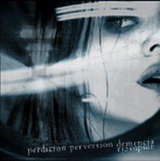 Unde începe perversiunea şi cine sunt perverşii?