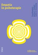 "Arthur C. Bohart, Leslie S. Greenberg (coord.), ""Empatia in psihoterapie"", Editura Trei, 2011"