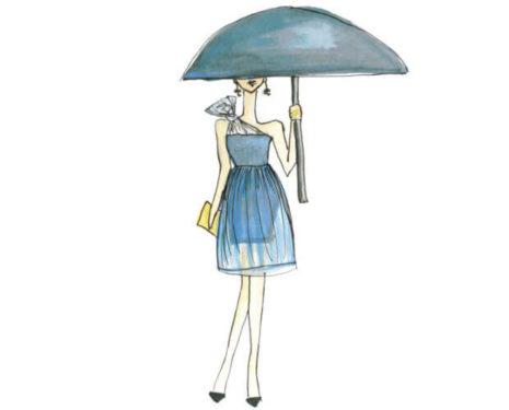 Freud simbolistica feminina vise vagin pantofi geanta