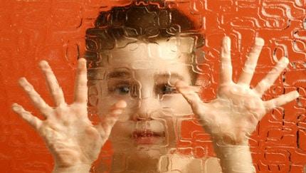 2 aprilie - Ziua Internaţională de Conştientizare a Autismului